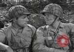 Image of United States soldiers United States USA, 1944, second 6 stock footage video 65675076752