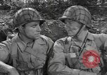 Image of United States soldiers United States USA, 1944, second 8 stock footage video 65675076752