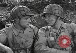 Image of United States soldiers United States USA, 1944, second 10 stock footage video 65675076752
