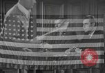 Image of United States Army recruits United States USA, 1944, second 1 stock footage video 65675076754