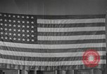 Image of United States Army recruits United States USA, 1944, second 2 stock footage video 65675076754