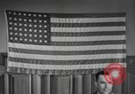 Image of United States Army recruits United States USA, 1944, second 5 stock footage video 65675076754
