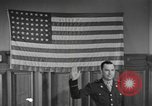 Image of United States Army recruits United States USA, 1944, second 7 stock footage video 65675076754