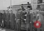 Image of United States Army recruits United States USA, 1944, second 2 stock footage video 65675076755