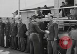 Image of United States Army recruits United States USA, 1944, second 3 stock footage video 65675076755