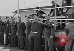 Image of United States Army recruits United States USA, 1944, second 4 stock footage video 65675076755