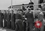 Image of United States Army recruits United States USA, 1944, second 5 stock footage video 65675076755