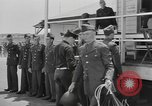 Image of United States Army recruits United States USA, 1944, second 6 stock footage video 65675076755