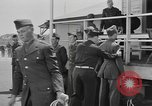 Image of United States Army recruits United States USA, 1944, second 7 stock footage video 65675076755