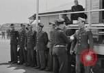 Image of United States Army recruits United States USA, 1944, second 8 stock footage video 65675076755