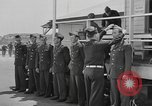 Image of United States Army recruits United States USA, 1944, second 10 stock footage video 65675076755