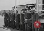 Image of United States Army recruits United States USA, 1944, second 11 stock footage video 65675076755