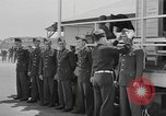 Image of United States Army recruits United States USA, 1944, second 12 stock footage video 65675076755