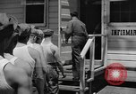 Image of United States Army recruits United States USA, 1944, second 2 stock footage video 65675076758