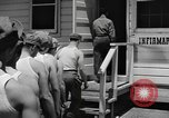 Image of United States Army recruits United States USA, 1944, second 3 stock footage video 65675076758