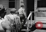 Image of United States Army recruits United States USA, 1944, second 4 stock footage video 65675076758