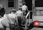 Image of United States Army recruits United States USA, 1944, second 5 stock footage video 65675076758