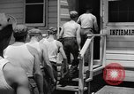 Image of United States Army recruits United States USA, 1944, second 6 stock footage video 65675076758