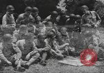 Image of United States Army recruits United States USA, 1944, second 1 stock footage video 65675076760