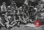 Image of United States Army recruits United States USA, 1944, second 5 stock footage video 65675076760
