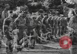 Image of United States Army recruits United States USA, 1944, second 6 stock footage video 65675076760