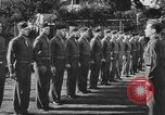 Image of United States Army recruits United States USA, 1944, second 7 stock footage video 65675076760