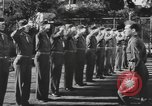 Image of United States Army recruits United States USA, 1944, second 8 stock footage video 65675076760