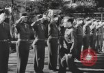 Image of United States Army recruits United States USA, 1944, second 9 stock footage video 65675076760