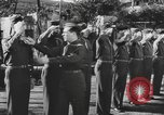Image of United States Army recruits United States USA, 1944, second 10 stock footage video 65675076760