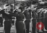 Image of United States Army recruits United States USA, 1944, second 11 stock footage video 65675076760
