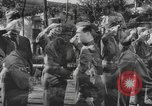 Image of United States Army recruits United States USA, 1944, second 12 stock footage video 65675076760