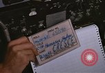 Image of Hurricane Hunters Puerto Rico, 1965, second 2 stock footage video 65675076770