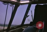 Image of Hurricane Hunters Puerto Rico, 1965, second 12 stock footage video 65675076772