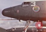 Image of Lockheed WC-121N aircraft Puerto Rico, 1966, second 3 stock footage video 65675076774