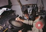 Image of WC-121N aircraft Puerto Rico, 1966, second 9 stock footage video 65675076775