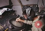Image of WC-121N aircraft Puerto Rico, 1966, second 12 stock footage video 65675076775