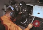 Image of Lockheed WC-121N aircraft Puerto Rico, 1966, second 7 stock footage video 65675076776