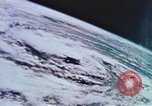 Image of Hurricane Hunters Mississippi USA, 1966, second 2 stock footage video 65675076778