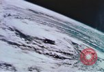 Image of Hurricane Hunters Mississippi USA, 1966, second 3 stock footage video 65675076778