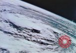 Image of Hurricane Hunters Mississippi USA, 1966, second 4 stock footage video 65675076778