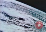 Image of Hurricane Hunters Mississippi USA, 1966, second 5 stock footage video 65675076778