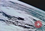 Image of Hurricane Hunters Mississippi USA, 1966, second 6 stock footage video 65675076778