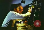 Image of tornado United States USA, 1971, second 1 stock footage video 65675076780