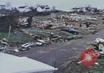 Image of tornado United States USA, 1971, second 8 stock footage video 65675076782