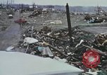 Image of tornado United States USA, 1971, second 11 stock footage video 65675076782