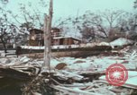 Image of tropical cyclone United States USA, 1971, second 1 stock footage video 65675076784