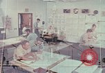 Image of Naval Weather Service Command Guam Mariana Islands, 1971, second 1 stock footage video 65675076785