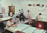 Image of Naval Weather Service Command Guam Mariana Islands, 1971, second 3 stock footage video 65675076785
