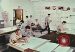 Image of Naval Weather Service Command Guam Mariana Islands, 1971, second 4 stock footage video 65675076785