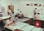 Image of Naval Weather Service Command Guam Mariana Islands, 1971, second 5 stock footage video 65675076785